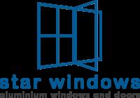 Star Windows and Doors logo.png