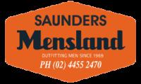 saunders-menswear.png