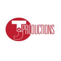 small tj logo.jpg